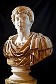 Caracalla, Roman emperor
