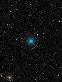 Star Beta Pictoris
