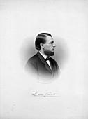 Lammot du Pont, US chemist