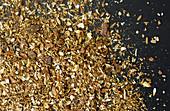 Indian garam masla (spice mixture)