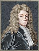 Sir Christopher Wren, Architect