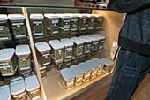 Marijuana Hybrid Flowers on Sale