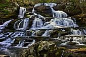 Fourth Falls