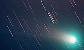 Comet Lovejoy C 2103 R1, 2013