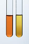 Isopropanol oxidation, 1 of 3