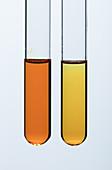 Ethanol oxidation, 1 of 3