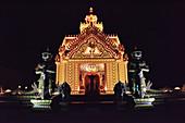 Wat Khao Kalok