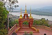 Wat Prathat Pha Ngao