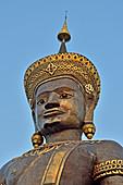 Wat Traiphum in Petchabun
