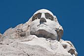 Washington, Mount Rushmore