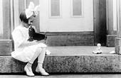 Amateur Photographer, 1917