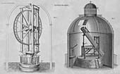 Astronomy, 1832
