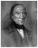 Robert Owen, Welsh industrialist and philanthropist