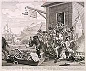 France', 1755