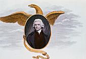 Joseph Priestley, English Presbyterian minister and chemist