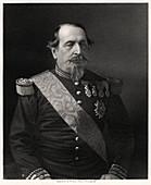 Napoleon III, Emperor of France, 19th century