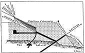 Great Pyramid of Cheops as an astronomical observatory