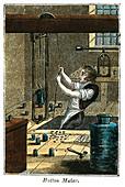 Button Maker', 1823
