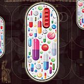 Medication, illustration