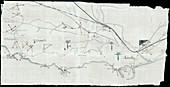 Allied invasion of Sicily in World War II,1943