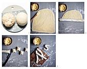 Make the perfect rotis