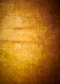 A wooden background
