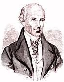 Arch-Duke John of Austria, Austrian field marshal