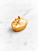 Almond Friands