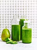 Green Super Juice