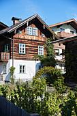 Hotel Seehof, Goldegg am See, Pongau, Salzburger Land, Austria