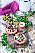 Gooseberry_shortcrust_pies