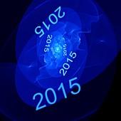 2015, conceptual illustration