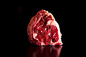 Premium spanish sirloin beef