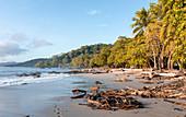 Playa Montezuma, Nicoya Peninsula, Costa Rica, Central America