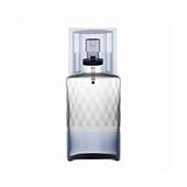 Perfume bottle, X-ray