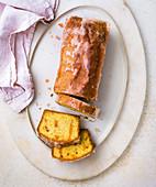 Aperol cake