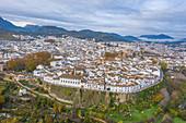 Priego de Cordoba, Cordoba, Andalusia, Spain