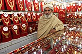 Gold shop, Afghanistan