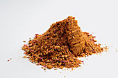 Bombay Spice Mix