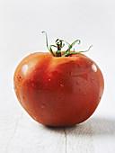 A 'Black Krim' tomato