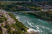 International Rainbow Bridge