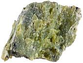 Styrian Jade