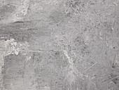 Grauer strukturierter Untergrund