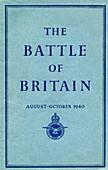 UK propaganda in World War Two