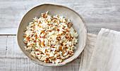 Pirinc Pilav - Türkischer Reis
