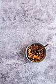Chili Crisp