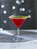 Cranberry-Margarita-Cocktail