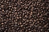 Coffee beans (full screen)