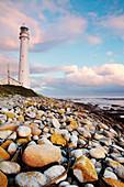 Slangkop Lighthouse, South Africa