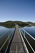 Howiesons Poort Dam, South Africa